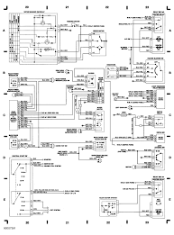 1994 ford f150 radio wiring diagram 1994 image wiring diagrams ford f150 the wiring diagram on 1994 ford f150 radio wiring diagram