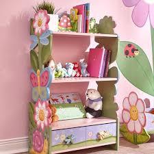 home goods bookshelf shelving