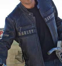 used harley davidson leather jackets cairoamani image 880 x 932
