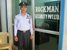Hospital Security Guard Hospital Security Guard Services In Mahipalpur Delhi Rockman