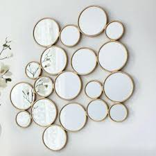 mirror wall art decor mirror wall art wall art designs glass wall art mirror abstract circle round decor unique hanging design mirror art wall decor uk on mirror wall art uk with mirror wall art decor mirror wall art wall art designs glass wall