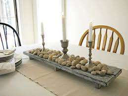 amazing rustic dining table diy bar height table set wall mounted flower vase marble top buffet