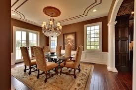 popular of living room dining room paint ideas formal dining room paint color ideas 21217