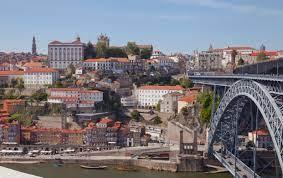 السياحة في البرتغال - ويكيبيديا