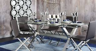 axis metron dining room inspiration