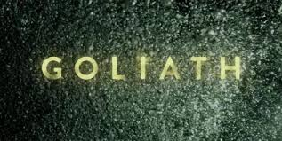 Image result for Goliath