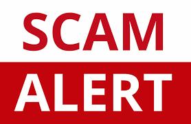 credit repair scams. Wonderful Credit Throughout Credit Repair Scams
