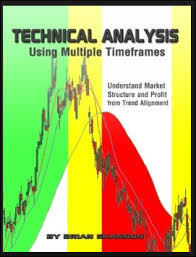 Brian Shannon Book Pdf Free Download Awesome Forex Trading