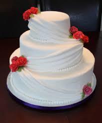 Wedding Cakes Jills Cakes