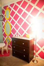 Small Picture Best 25 Purple striped walls ideas on Pinterest Striped walls