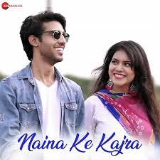naina ke kajra song from