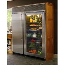 viking refrigerator inside. my dream fridge/freezer. viking refrigerator inside a