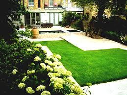 garden design plans. Small Yard Landscaping Ideas Plans Diy Garden Design Tiny Simple Front . Sloped