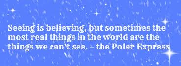 Polar Express Quotes Enchanting Quotes About Polar 48 Quotes