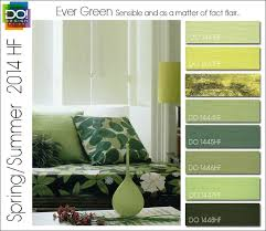 Small Picture 51 best Paint Color Trends 2014 2015 images on Pinterest Color