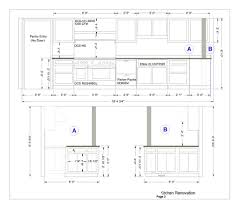 full size of cabinets kitchen cabinet construction drawings layout for household drawing programs detail free