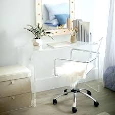 acrylic office chairs. Cool Desk Chairs Target Clear Chair Acrylic Swivel Throughout Ideas Purple Mat Office H