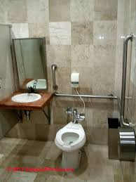 Disability Bathroom Design Bathroom Designs For The Elderly And - Disability bathrooms