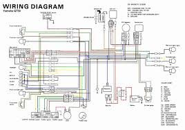 yamaha moto 4 wire diagram color code ~ wiring diagram portal ~ \u2022 Yamaha XS1100 Wiring-Diagram yamaha moto 4 wiring diagram chromatex rh chromatex me yamaha yfa wiring yamaha champ wire diagram