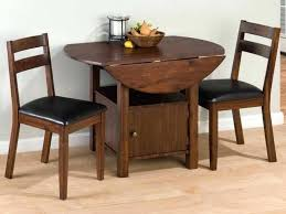 small folding round table small wooden fold down dining table with round designs ikea small folding