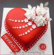 Create Happy Birthday Gif With Name