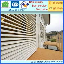 Best Louver Blade Window Best Louver Blade Window Suppliers And . For Best  Louver