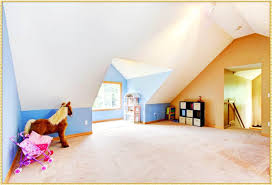 Farbgestaltung Kinderzimmer Beispiele Mit Ideen Bigschool Info 4 ...