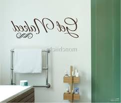 Diy Bathroom Canvas Wall Art Modern Glass Shower Enclosure Designs ...
