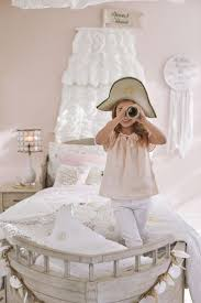 Pirate Themed Bedroom Furniture 17 Best Ideas About Childrens Pirate Bedrooms On Pinterest