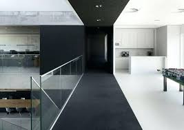 industrial modern office. Modern Industrial Office Collect This Idea Design 6 Decor S