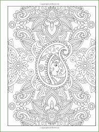 4 Mehndi Kleurplaten 91755 Kayra Examples