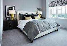 carpet designs for bedrooms. Wonderful Bedrooms Bedroom Grey Carpet Modern On With Regard To Apartment Soft Floor  Room 4 Designs For Bedrooms I