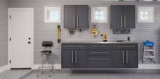 stainless steel garage workbench stainless steel counter top workbench