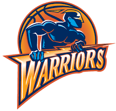 Some of my Favorite Warrior Logo Designs | Graphic Design DiginDigin ...