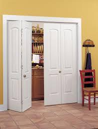 bifold closet doors for sale. Bifold Closet Doors For Sale Photo - 1