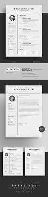 Resume Software Qa Engineer Resume Graphic Resume Examples