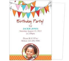 Invitation Templates Word Extraordinary Word Invitation Template 48 Holiday Party Invite Template Word