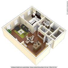 Captivating Amazing Style Remarkable Bedroom On 2 Apartments Houston Barrowdems In Spring  Tx Lovely ...