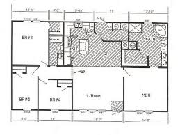 oakwood mobile home floor plans best of freedom homes floor plans unique 17 inspirational modular home