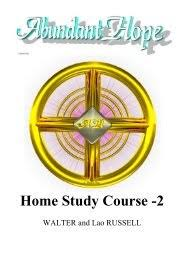 Search For Truth 2 Home Bible Study Course Teachers Manual
