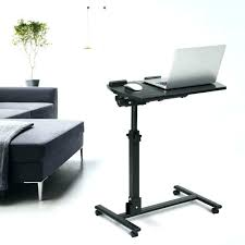 laptop chair desk india chair with laptop table portable mobile computer desk cart swivel and laptop laptop chair desk