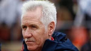 Tom Sermanni out as U.S. national coach - ABC7 Chicago