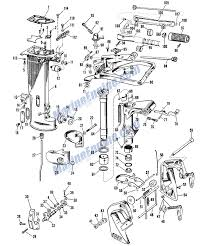 fiat 500 sport fuse box car wiring diagram download moodswings co 2007 Ford Five Hundred Fuse Box Diagram fiat 500 wiring diagram wiring diagram and fuse box fiat 500 sport fuse box 2007 lincoln mkz fuse box diagram moreover t14479239 fusebox description further 2007 ford five hundred fuse panel diagram