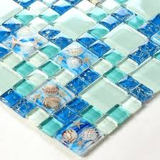sea glass backsplash china mosaic art bathroom china mosaic art bathroom manufacturers and suppliers on sea sea glass