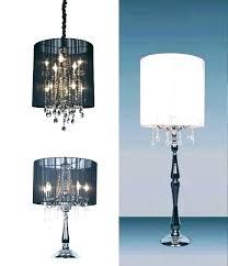 crystal chandelier table lamp black crystal chandelier table lamp black crystal chandelier table lamp re program crystal chandelier table lamp