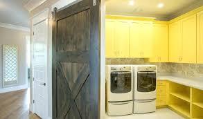laundry room glass door laundry room barn door barn doors for laundry room glass laundry room laundry room glass door