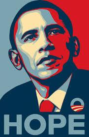 Élection présidentielle USA 2012 : <b>Barack Obama</b> - barack-obama