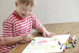 Gợi ý những trò chơi bổ ích cho trẻ 3 – 5 tuổi – HappyTap
