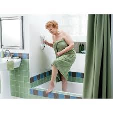 2018 handle safety handle bathroom shower grab bar grip suction cup balance bar bathtub for children elder tub support from nanfang2016 8 34 dhgate com