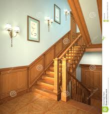 house stairs clipart. Delighful House Wood Stairs In The Houses Clipart Staircase Transparent Stock In House Stairs Clipart O